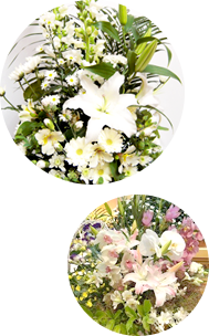 condolence-contents01-img01.png