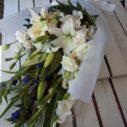 法事や自宅へお供え花束