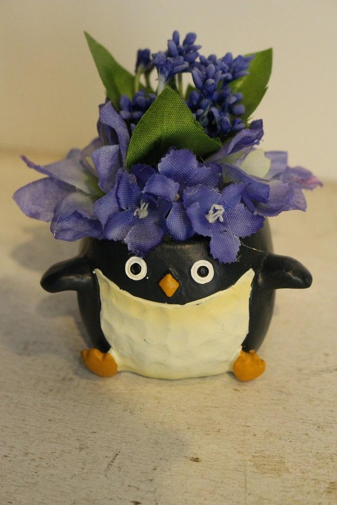 紫苑 ぺん