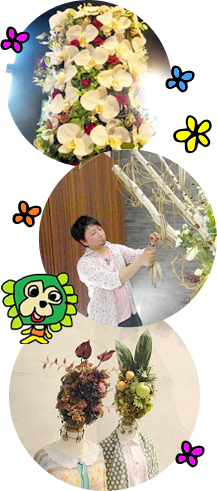 display-contents01-img01.png