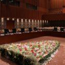 第17回世界冬の都市市長会議札幌
